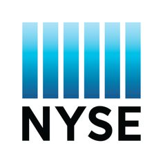 cool Reuters welcomes NYSE 9k monthly non display fee for ALL users