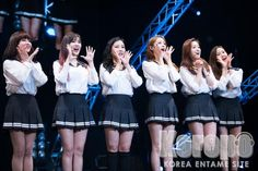 ♡T-ARA♡ is everything