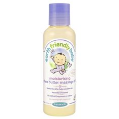 Earth Friendly Baby přírodní pěna do koupele – mandarinka Dried Bananas, Dried Apples, Baby Body, Baby Skin, Mousse, Baby Calm, Soothing Baby, Massage Oil, Organic Baby