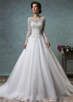 Off Shoulder Lace Wedding Dress . 30 Off Shoulder Lace Wedding Dress . Discount Princess F Shoulder Lace Wedding Dresses 2019 Pleated Chapel Train with Flowers Adorned Bridal Gowns Garden Beaded formal Vestidos Amelia Sposa Wedding Dress, 2016 Wedding Dresses, Wedding Attire, Bridal Dresses, Dresses 2016, Beaded Dresses, Wedding Dresses Poofy, Bella Swan Wedding Dress, Framed Wedding Dresses
