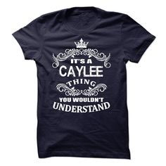 Visit site to get more customize your t shirt, custom logo t shirts, custom logo t shirts, single custom t shirt, custom logo t shirts. Its A Caylee T-Shirt