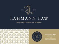 Lahmann Lawyer