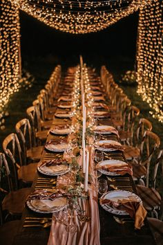 Small Wedding Receptions, Intimate Wedding Reception, Long Table Wedding, Small Intimate Wedding, Wedding Mood Board, Wedding Dinner, Wedding Reception Decorations, Intimate Weddings, Small Wedding Decor