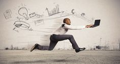 Falling behind with your online sales? Low cost #internetmarketing packages