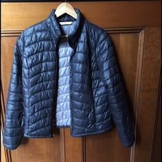Old Navy Puffer Jacket Great used condition, no flaws Old Navy Jackets & Coats Puffers