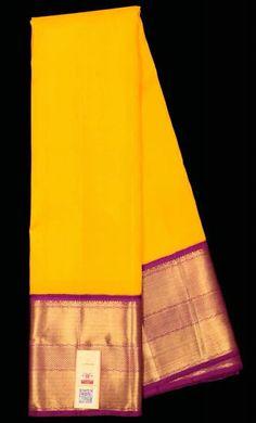 Saree Blouse Neck Designs, Blouse Designs, Indian Sarees, Silk Sarees, Saree Color Combinations, Indian Attire, Saree Collection, Sari, Chic