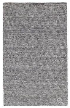 Heathered Wool Gray