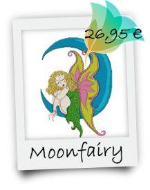 pol_moonfairy_pakket