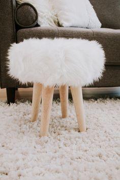 Sensational 31 Best Diy Footstool Images In 2019 Diy Footstool Diy Alphanode Cool Chair Designs And Ideas Alphanodeonline