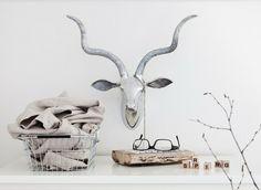 scandinavian interiors - emmas design blog by angelita