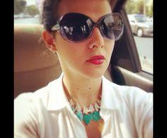 Donia Samir ghanem Egyptian Beauty, Arab Celebrities, Flower Phone Wallpaper, Donia, Actors & Actresses, Amy, Singer, Sunglasses, English