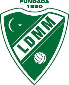 Liga Desportiva Mulçumana de Maputo - Mozambique