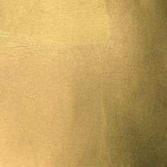 Specialty & Metallic Gold Leaf Overall - Rio De Janeiro GV127 in Rio De Janeiro