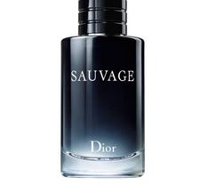 Top 10 best head turner perfumes for men that have a long lasting performance. Sweet and fresh perfumes with good performance. Perfume For Women Top 10, Best Perfume For Men, Best Fragrance For Men, Best Fragrances, Top 10 Men's Cologne, Best Mens Cologne, Perfumes Top, Perfume Genius, Long Lasting Perfume