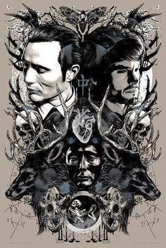 """Bought this! Love it and will put it up on my wall as soon as I have a poster frame for it. Rhys Cooper """"This Is My Design"""" Print"""