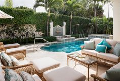 1195 North Ocean Way, Palm Beach, Florida - learn more: http://www.corcoran.com/florida/listings/display/3128411?utm_medium=Social&utm_source=Pinterest&utm_campaign=Property
