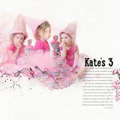 lkdavis_Kates3600