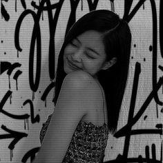 Jennie Blackpink, My Crush, Jaehyun, Cyber, Photo Editing, Korea, Wattpad, Kpop, Random