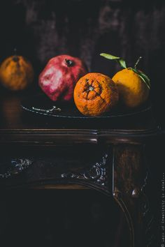 fruits by crazy cake on 500px