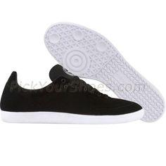 Adidas Samba D HUG (black / black / white) G18125 - $74.99 Ivy League Universities, Fresh Kicks, Adidas Samba, Mens Clothing Styles, Front Row, Hug, Sneakers Nike, Louis Vuitton, Black And White