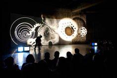 Arts & Culture | i-ITALY