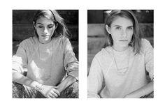 Seaworthy SS15 - Mikola Accuardi Photography
