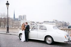 Elopement In Paris by www.oneandonlyparisphotography.com and www.lesecretdaudrey.com