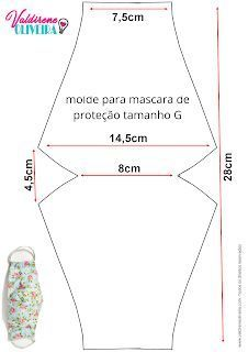 Easy Face Masks, Diy Face Mask, Sewing Hacks, Sewing Projects, Bandana Bib Pattern, Sewing Collars, Techniques Couture, Skirt Patterns Sewing, Clothing Hacks