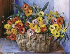 Paintings - Margaret Hannah Olley - Page 2 - Australian Art Auction Records Australian Painters, Australian Artists, Fruit Painting, Garden Painting, Still Life Artists, Visual And Performing Arts, National Art, Modern Artists, Art Festival