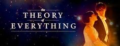 The Code Is Zeek: Brief Thoughts: The Theory of Everything (Movie Re. Inspirational Movies, Love Is Everything, Movie Blog, Wallpaper Pictures, Hd Wallpaper, Wallpapers, Acting Career, Drama Film, Stephen Hawking