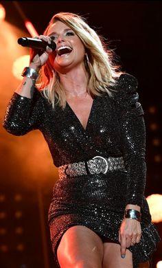 Maranda Lambert, Miranda Lambert Photos, Solo Dance Costumes, Prince Royce, Scotty Mccreery, Country Girls, Country Music, Keith Urban, Dancing With The Stars