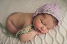 Check out this item in my Etsy shop https://www.etsy.com/listing/213424805/newborn-baby-girl-bonnet-soft-pink-knit