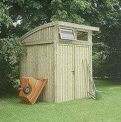 1000 images about tool sheds on pinterest tool sheds for Garden shed jokes