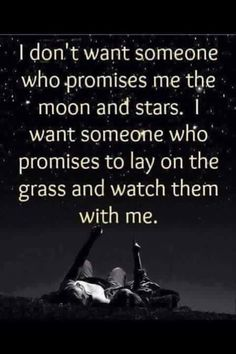 Enjoy our Romantic Love Quotes For Him From The Heart. Best romantic love quotes selected by thousands of our users! The Words, Jolie Phrase, My Sun And Stars, Just Dream, Word Up, Romantic Love Quotes, Hopeless Romantic Quotes, Cute Quotes, Love Is Quotes