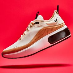 best loved c0502 b7d61 Our Favorite New Nike Is Technically a Women s Shoe