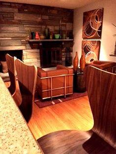 Dave Cooper Interior Design Portfolio