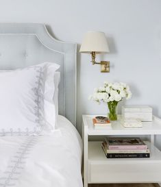 Although it sure is fun to talk about dazzling, colorful, high gloss rooms, treillaging (is that a verb? It is now!) spaces to  within an inch of their lives, an