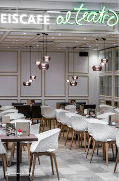 13 besten Hospitality Projects by Wever & Ducré Bilder auf Pinterest ...