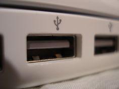 Si quieres añadir más puertos USB 3.0 a tu ordenador o directamente agregarla porque no la tiene, aquí describimos cómo hacerlo.