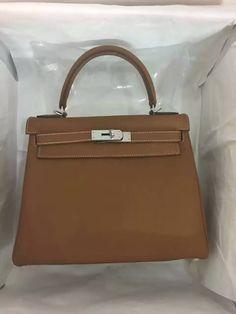6f1b813530 56 Best Hermes Kelly bags images