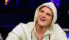 In den vergangenen Wochen und Monate war es um den einzigen deutschen Pokerweltmeister sehr ruhig geworden. Von Pius Heinz, dem Gewinner des Main Events der World Series of Poker (WSOP) im Jahr 2011, wurde fast nichts mehr seit dem Aus bei PokerStars vernommen.