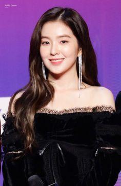 Red Velvet - Irene Seulgi, Irene Red Velvet, Rapper, Miss Girl, Red Valvet, Redvelvet Kpop, Mnet Asian Music Awards, Velvet Fashion, Beautiful Asian Girls