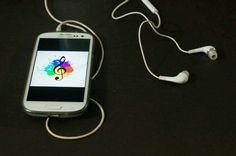 Música simplesmente Música