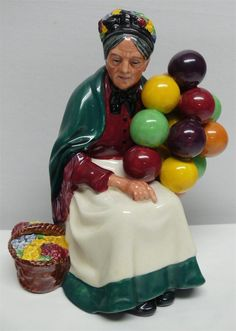 Google Image Result for http://www.tabletopdesigns.com/images/products/detail/figurinesTTD048.jpg