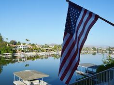 Happy 4th of July Canyon Lake. Enjoy the holiday weekend in the Best Place to be for July 4th!