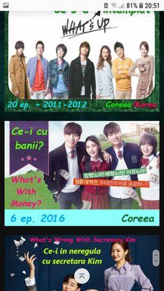 Korea, Movie Posters, Movies, 2016 Movies, Film Poster, Films, Popcorn Posters, South Korea, Film Books