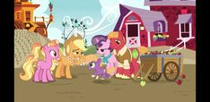 МЛП Сезон 9 #mlp #mylittlepony #twilight #princes #rarity #applejack #season_9 #last_series #млп #моймаленькийпони #твайлайт #принцесса