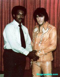 photos of elvis september 1974 | September 28, 1974
