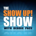 The Show Up Show Podcast
