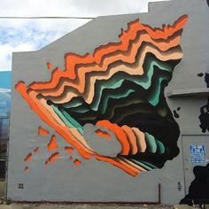 by 1010 in Miami, 12/15 (LP)